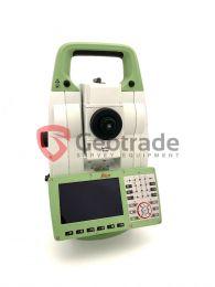 Leica TS16P 1'R1000 total station