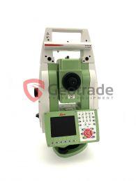 Leica TS15P 5'R400 total station