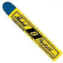 Markeerkrijt MARKAL B blauw