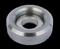 Bohnestingl kogelbasis Ø 40 mm met magneet