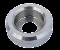 Bohnestingl kogelbasis Ø 40 mm zonder magneet