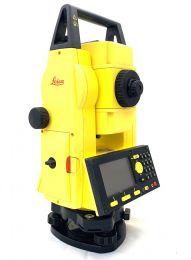 Leica Builder 200M Total Station