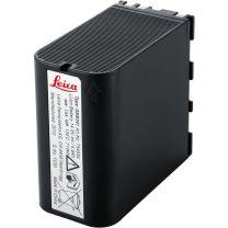 GEB 242 Batterij int. Li-Ion 14.8V/5.8Ah