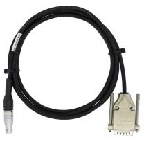 GEV125 cable1.8m