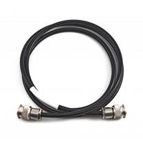 GEV141 Kabel voor Antenne lengte 1.2m