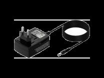 Adapter AC/DC voor GKL211/GK112, EU