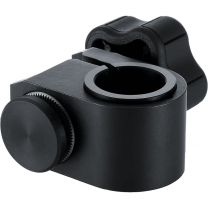 GHT63 Pole clamp for holder