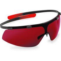 Laserbril GLB30