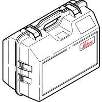 GVP640, Koffer voor RX/ATX