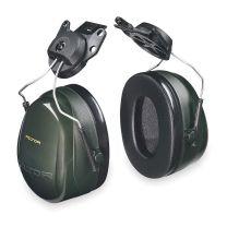 Oorkap peltor h7p3e helm