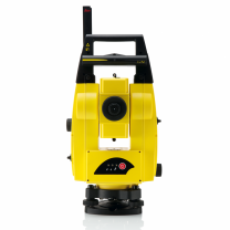 Leica iCR55, iCON Robotic Total Station 5""