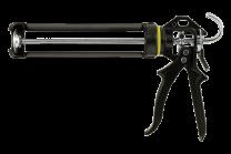 Kitpistool 240mm  afklik systeem