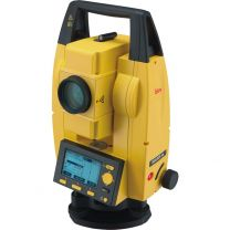 Leica Builder 209 theodoliet met afstandmeter