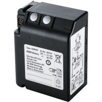 GEB187 batterij voor TPS1000 serie
