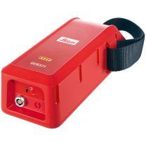GEB371 External Battery Li-Ion 13V 250Wh
