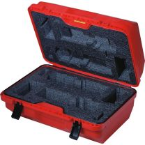 GVP648 Carry Case for Builder/iCON TPS
