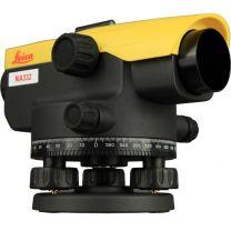 Leica NA332 Level 360gr