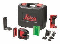 Leica Lino L2G-1