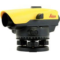 Leica NA520 Level 360°