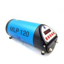 Microfyn MLP120 C Pipelaser