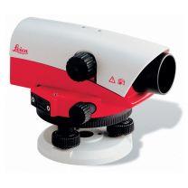 NA724 automatisch waterpasinstrument