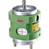 SNLL 121 sensor Laserlood