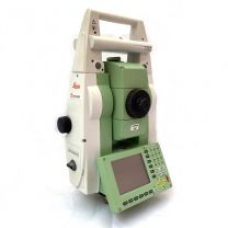 Leica TCRP1203 R300 Total Station
