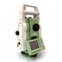 Leica TCRP1203+ R1000 Total Station