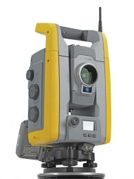 Trimble S6/TSC2 Robotic Total Station