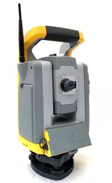 "Trimble S6 2"" DR+ Total Station"