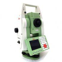 "Leica TS11 3"" R500 Total Station"