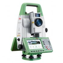Leica TS16 Robotic Total Station