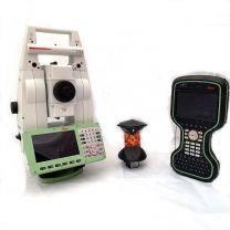 "Leica TS16i 1"" R1000/CS20 3,75G Controller"