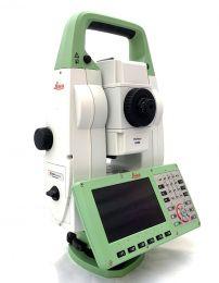 "Leica TS16I 3"" R1000 Total Station"