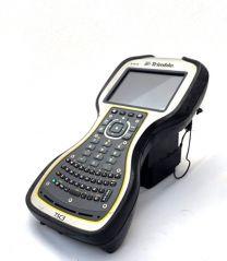 Trimble TSC3 Radio Controller